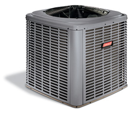 Heat Pump Contractors in Seattle, WA and Tacoma, WA ,  Seattle Heat Pumps, Tacoma Heat Pumps